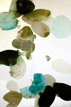 mapart.me:   Meredith Pardue - This Cloud Part II