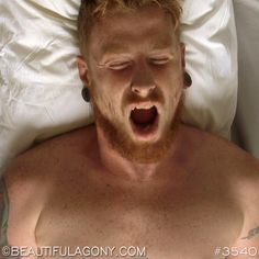 Climax orgasm oface pic