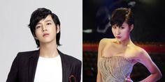 Stephanie reveals her best friend, Jang Geun Suk's dating style! http://www.allkpop.com/article/2016/10/stephanie-reveals-her-best-friend-jang-geun-suks-dating-style
