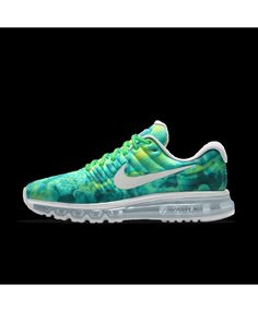 more photos 79ede 1016f nike air max 2017 - discover nike air max 2017 womens   mens shoes with  cheapest price at our online shop, provide top style and free delivery.