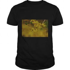 Shop Autumn Tower custom made just for you. Designed by Andrewnom My T Shirt, Tee Shirts, Tees, Spring T Shirts, Custom Shirts, Cool Stuff, Stuff To Buy, Mens Tops, Spring 2016