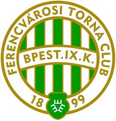 EditWatch this pageRead in another language Ferencvárosi TC L/W Otp Bank, Jersey Atletico Madrid, Uefa Champions League, Book Making, Logos, Football Team, Hungary, Scores, Everything