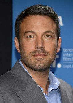 "I interviewed Ben Affleck in person in Chicago on September 11, 2012. He was in town for a press tour to promote his movie ""Argo."" Click to read the interview and find out what he was wearing."