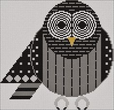 """ONE OF A KIND: SEPTEMBER """"CROSS Stitch-Wzorcownia"""""""