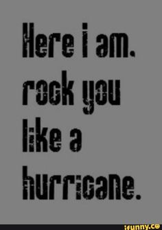 A1 A2 A3 Your Song #4 ❤ song lyrics typography poster art print ❤ ELTON JOHN