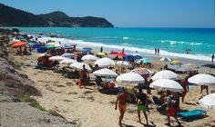 Παραλία Πευκούλια, Πευκούλια Λευκάδα, Pefkoulia Lefkada, Pefkoulia beach lefkada,