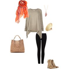 ., created by aude-lpm on Polyvore