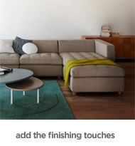 40 Living Room Decorating Ideas Tan Sofa Modern