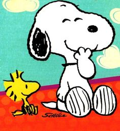 Snoopy                                                                                                                                                                                 More