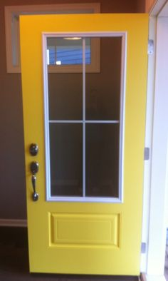Our Front Door Quot Nifty Turquoise Quot Sherwin Williams I