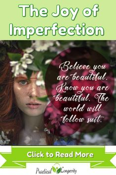 The Joy of Imperfection The truth is, you can't be at your best at all times. That's just not going to happen. You can't be all things to all people, nor can you have it all. Try Harder, Finding Joy, You Are Beautiful, Self Development, Healthy Relationships, Live For Yourself, Believe In You, Positive Vibes, Read More
