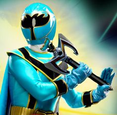 Blue Mystic Ranger Power Rangers Mystic Force, Go Go Power Rangers, Miraculous Ladybug Party, Power Rengers, Tommy Oliver, Supergirl 2015, Green Ranger, Mighty Morphin Power Rangers, Cosplay Costumes