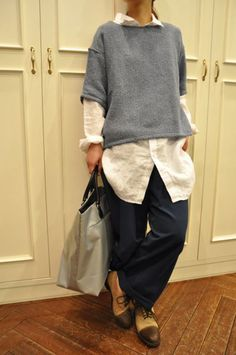 Модные тенденции через призму эко-стиля - Ярмарка Мастеров - ручная работа, handmade