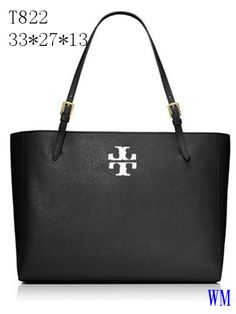 17927e540176 Tory Burch bag Please contact  www.aliexpress.com store 536566