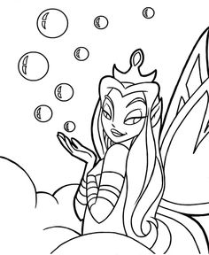 neopets brightvale coloring pages 9 neopets pinterest