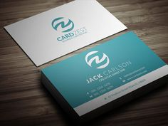Download » http://cardzest.com/simplistic-minimal-typography-business-card-template/  Simplistic & Minimal Typography Business Card Template  #BusinessCards #businesscardtemplates #psd #freebies #modern #creative #corporate
