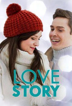 Onni on tässä ja nyt. Yksi kaikkien aikojen kauneimmista rakkaustarinoista, 7 Oscar-ehdokkuutta kahminut Love Story, saa Pohjoismaisen musikaalikantaesityksensä 4.9.2015 musiikkiosaamisestaan tunnetussa Kouvolan Teatterissa.
