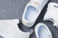 http://SneakersCartel.com Nike Women's'Beautiful X Powerful' QS Collection now available. #sneakers #shoes #kicks #jordan #lebron #nba #nike #adidas #reebok #airjordan #sneakerhead #fashion #sneakerscartel