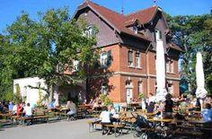 Lesertipp 5: Familienfreundlich, idyllisch und perfekt für ein Rad-Tour-Ziel geeignet ist der Katzenbacher Hof in Vaihingen. Foto: Katzenbacher Hof