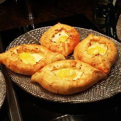 Неделя грузинской кухни Camembert Cheese, Pineapple, Dairy, Fruit, Food, Pinecone, Meal, The Fruit, Essen