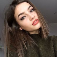 , Medium length Edgy hairstyles for women Edgy Hair Edgy Hairstyles Length Medium . Medium length Edgy hairstyles for women Edgy Hair Edgy Hairstyles . Bob Hairstyles, Straight Hairstyles, Teenage Hairstyles, Brunette Hairstyles, Middle Hairstyles, Asian Hairstyles, Popular Hairstyles, Medium Hair Styles, Short Hair Styles