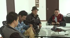 Noticias de Cúcuta: ASOCIACIÓN DE LECHEROS DE PAMPLONA CAMBIA DE JUNTA...