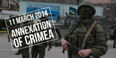 11 March Annexation of Crimea by the Russian Federation Russian Federation, March 2014, High School Students, Student Learning, Cinema, History, Movie Theater, Movies, College Guys