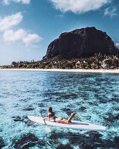 travel aesthetic Wanderlust travel, photography, t - Wanderlust Travel, Beach Aesthetic, Travel Aesthetic, Adventure Aesthetic, Places To Travel, Places To Visit, Destination Voyage, Travel Goals, Travel Tips