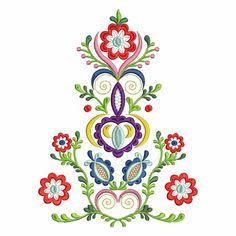 Veľká výšivka z oblasti Vajnory Štylizovaná výšivka inšpirovaná kožuchom z Malokarpatskej oblasti. Fancy Suit, Folk Embroidery, Doodles, Stitch, Sharpies, Crafts, Inspiration, Tattoo Ideas, Celebrity