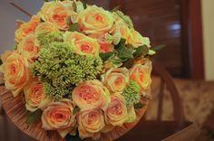 #꽃다발 #파티플라워 #flower #bouquet