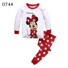 8260228aa 24 Best Sleepwear   Robes images