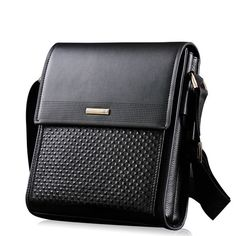 Find More   Information about 2014 fashion commercial genuine leather man bag crossbody cowhide men shoulder messenger bags,High Quality  ,China   Suppliers, Cheap   from Perfect Buy---Shopping From China on Aliexpress.com