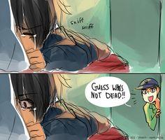 I wish. :'(
