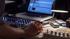 Musikcomputer_Computermusik_Musikschule_Muenster_NEWS