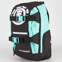 I think this would be a great backpack for school and longboarding! Hiking Backpack, Backpack Bags, Skateboard Backpack, New Technology Gadgets, Skater Outfits, Rottweiler Puppies, Cool Backpacks, Models, Messenger Bag