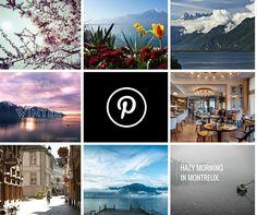 Follow us on Pinterest ! ;-) Bye Bye, Mood, Winter, Winter Time