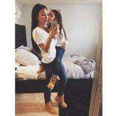 ♥ ☆ ☆ ♥ ♚ Pinterest; @Anaislovee ♔