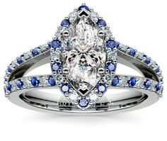 Image from http://www.brilliance.com/sites/default/files/rings/marquise-halo-split-shank-diamond-sapphire-ring-white-gold-details-1.jpg.