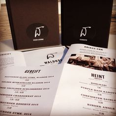 restaurant le gourmet heidelberg seebach