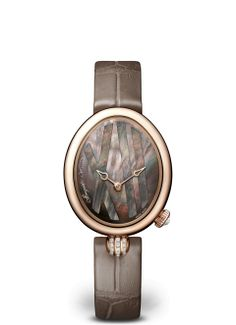 Luxury Breguet timpieces, is a pioneer in bringing new horology innovation and making its mechanical movement more precise. #luxury #breguetwatches #men #women #fashion #colour #trend #style http://www.johnsonwatch.com/breguet.php