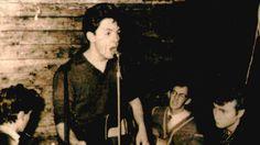 ザ・ビートルズとコカ・コーラと伝説のクラブの知られざる歴史 The Beatles,Coca-Cola and the Casbah Coffee Club
