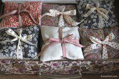 sania-pell-lavender-bags-2.jpg (1025×683)