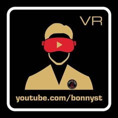 An awesome Virtual Reality pic! #vrglasses #vrbox #cardboard #googlecardboard #googleglass #vr #virtualreality #youtube360 #youtube #video360 #logo #sign by coastercrew_germany check us out: http://bit.ly/1KyLetq