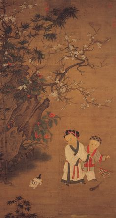 art museum chinese and history on pinterest