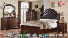 Canopy Bedroom Sets, Bedroom Ideas, California King Bedroom Sets, Tuscan Bedroom, Mirrored Bedroom Furniture, Furniture Catalog, Furniture Stores, Coaster Furniture, Furniture Design
