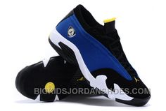 Cheap Nike Running Shoes For Sale Online & Discount Nike Jordan Shoes Outlet Store - Buy Nike Shoes Online : - Cheap Nike Shoes For Sale,Cheap Nike Jordan Shoes,Cheap Nike Air Max Shoes Discount Jordans, Cheap Jordans, Jordans Girls, New Jordans Shoes, Jordan Shoes For Kids, Michael Jordan Shoes, Air Jordan Shoes, Jordan Shoe Stores, Jordan 14