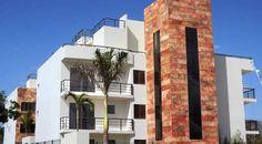 Sian Ka´an Condos at El Cielo Residencial. Playa del Carmen real estate.