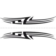 Looks good on a motor tank Motorcycle Stickers, Bike Stickers, Lower Back Tattoo Designs, Lower Back Tattoos, Body Art Tattoos, Tribal Tattoos, Haircut Designs, Retro Logos, Motorcycle Design