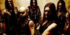 Heavy Metal Bands, Death Metal, Rock, Music, Musica, Locks, Musik, Rock Music, Muziek