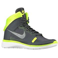 Nike Women's Wmns Dunk Ultra Modern, DARK GREY/REFLECT SILVER, 7.5 US